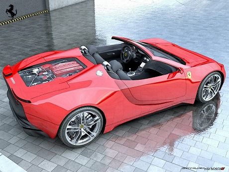 Ferrari-Spider-Concept-7[7]