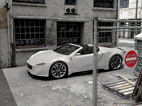 Ferrari-Spider-Concept-3[7]