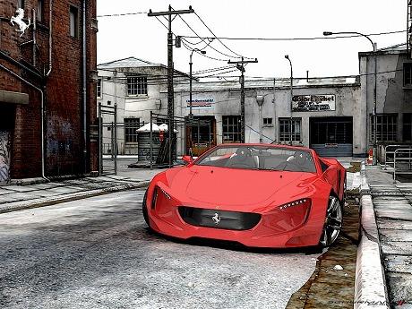 Ferrari-Spider-Concept-2[7]