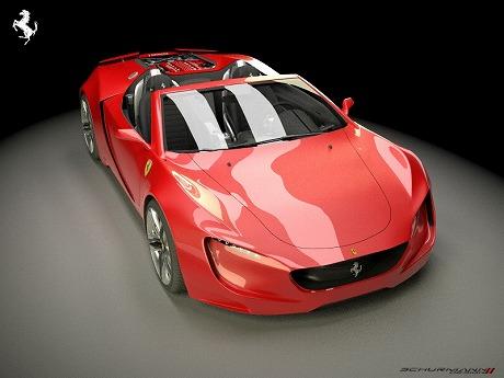 Ferrari-Spider-Concept-14[7]