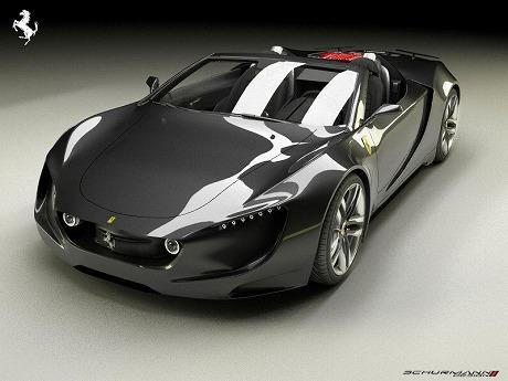 Ferrari-Spider-Concept-9[7]
