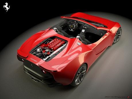 Ferrari-Spider-Concept-13[7]