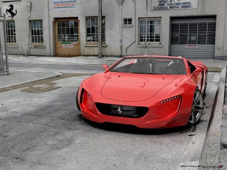 Ferrari-Spider-Concept-25[7]