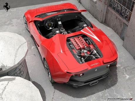 Ferrari-Spider-Concept-28[7]
