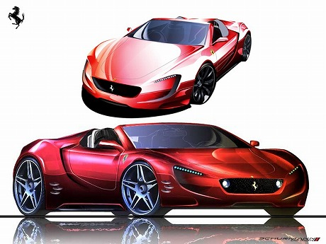 Ferrari-Spider-Concept-23[7]