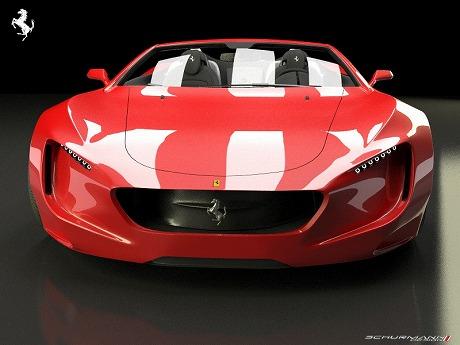 Ferrari-Spider-Concept-15[7]
