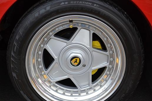 Ferrari-F40-Replica-5[3]
