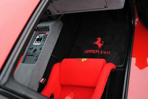 Ferrari-F40-Replica-8[3]