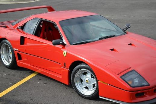 Ferrari-F40-Replica-2[3]