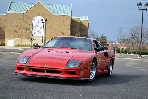 Ferrari-F40-Replica-1[2]
