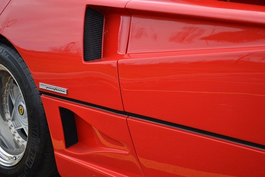 Ferrari-F40-Replica-4[3]