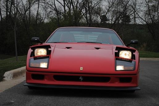 Ferrari-F40-Replica-43[3]