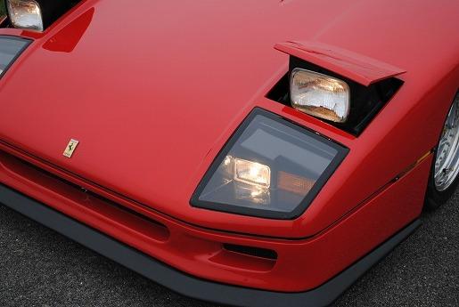 Ferrari-F40-Replica-44[3]