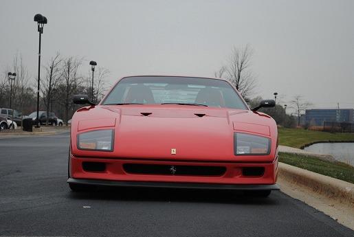 Ferrari-F40-Replica-26[3]