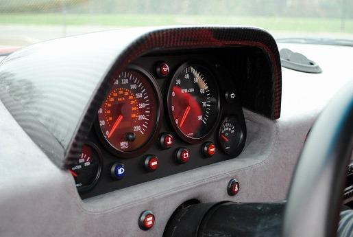 Ferrari-F40-Replica-18[2]