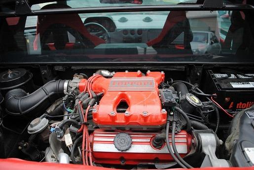 Ferrari-F40-Replica-53[3]