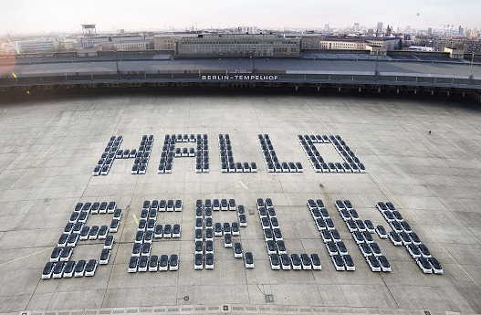 2048_Hallo-Berlin_car2go-in-Tempelhof_close.jpg