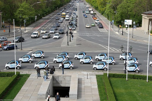 2048_car2go_start_berlin_009.jpg