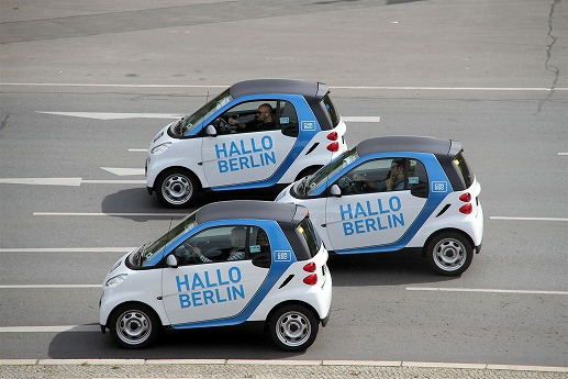 2048_car2go_start_berlin_010.jpg