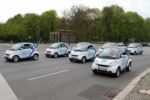 2048_car2go_start_berlin_013.jpg