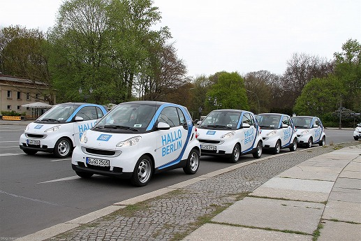 2048_car2go_start_berlin_018.jpg