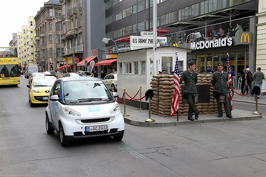 2048_car2go_start_berlin_023.jpg