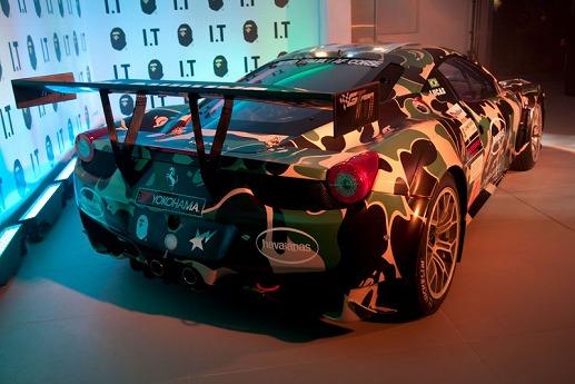 Ferrari-458-GT3-BAPE-07.jpg