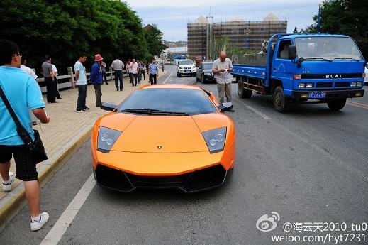 Lamborghini-Murcielago-crash-Dalian-05.jpg