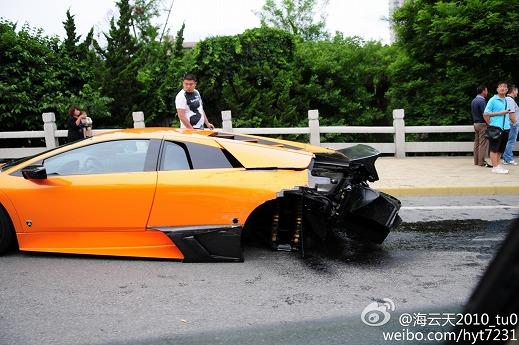 Lamborghini-Murcielago-crash-Dalian-06.jpg