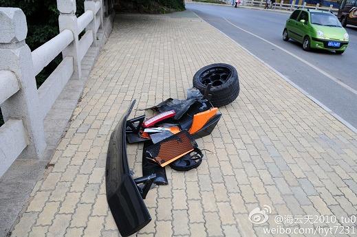 Lamborghini-Murcielago-crash-Dalian-07.jpg
