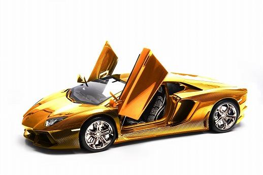 Lamborghini_Aventador_Robert_Wilhelm_Guelpen_02.jpg