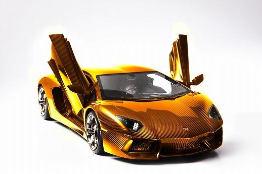 Lamborghini_Aventador_Robert_Wilhelm_Guelpen_04.jpg