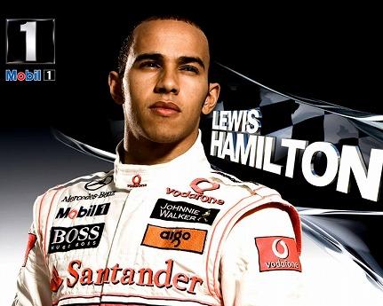 Lewis-Hamilton-F1-Racing-HD-1024x819.jpg