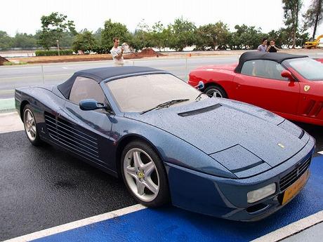 car6-10-big.jpg