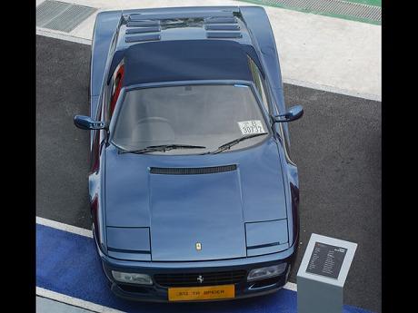 car6-9-big.jpg