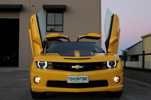 chevrolet-camaro-bumblebee-limo-008.jpg