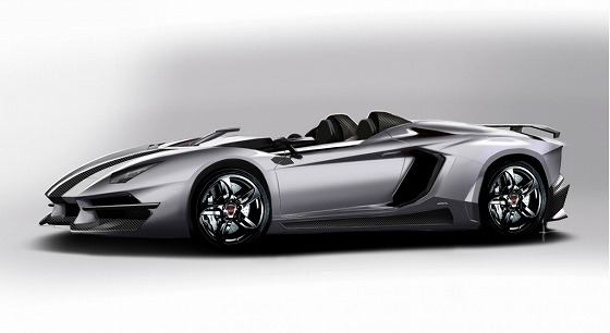 custom-lamborghini-aventador-j-envisioned-by-british-tuner-prindiville_100389514_l.jpg