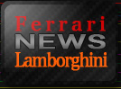 newsferrari