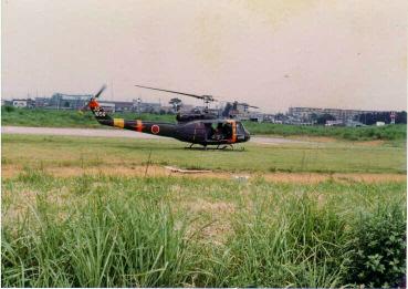 airborne0013.jpg