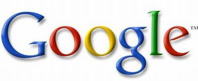 なぜかグーグル先生が記事をインデックス化してくれない件(゚Д゚) ゴルァ!