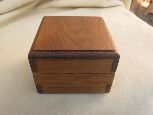 小箱2-3