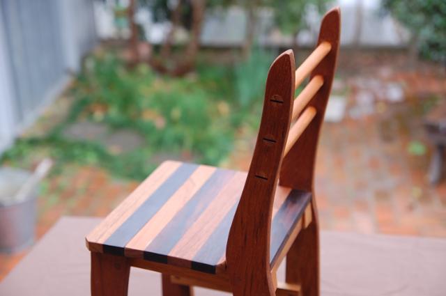 Kidschair-2.jpg