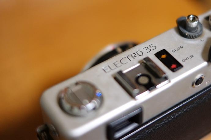 DSCF2047.jpg