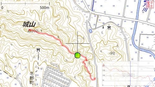 chizroid_map_convert_20130111181721.png