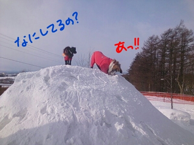 fc2_2014-01-11_17-13-08-471.jpg
