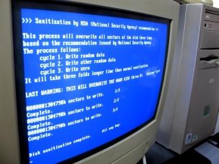 20131227_desktop.jpg