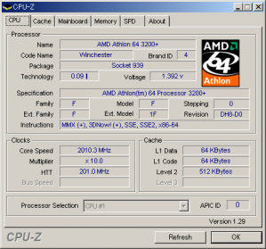 amd_athlon64_3200.png