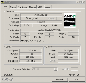 amd_athlonxp_2700_02.png