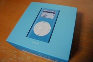 apple_ipodmini_box02.jpg