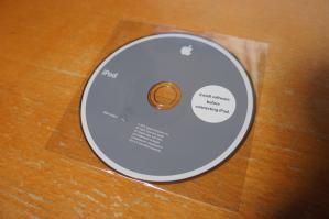 apple_ipodmini_box05.jpg